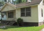 Foreclosed Home in Gadsden 35903 LITCHFIELD AVE - Property ID: 3998257331