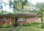Foreclosed Home in Birmingham 35211 LINCOLN AVE SW - Property ID: 3998262138