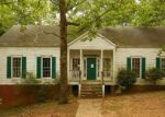 Foreclosed Home in Trussville 35173 LAMPLIGHTER WAY - Property ID: 3998263463