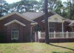 Foreclosed Home in Dauphin Island 36528 AUDUBON ST - Property ID: 3998270466