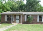 Foreclosed Home in Little Rock 72204 DUKE DR - Property ID: 3998294110
