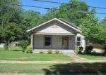 Foreclosed Home in Warren 71671 S MYRTLE ST - Property ID: 3998296755