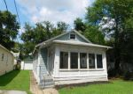 Foreclosed Home in New Castle 19720 CENTER ST - Property ID: 3998316905