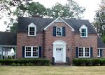 Foreclosed Home in Thomson 30824 WHITE OAK ST - Property ID: 3998343612