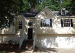 Foreclosed Home in Dallas 30157 SPRINGBROOKE TRL - Property ID: 3998347552