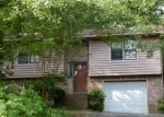 Foreclosed Home in Cartersville 30121 MCKASKEY CREEK RD SE - Property ID: 3998353241