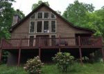 Foreclosed Home in Hiawassee 30546 SUNNYSIDE RD - Property ID: 3998357627