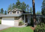 Foreclosed Home in Post Falls 83854 S OSPREY DR - Property ID: 3998368130