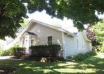 Foreclosed Home in Des Plaines 60018 WEBSTER LN - Property ID: 3998397481
