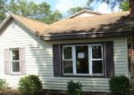 Foreclosed Home in South Bend 46637 N MCCOMBS ST - Property ID: 3998439525
