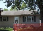 Foreclosed Home in Mishawaka 46544 ROOSEVELT AVE - Property ID: 3998452669