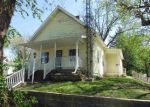 Foreclosed Home in Petersburg 47567 S 14TH ST - Property ID: 3998458358