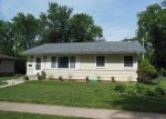 Foreclosed Home in Clinton 52732 TOWER RD - Property ID: 3998460100