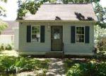 Foreclosed Home in Cedar Rapids 52402 12TH ST NE - Property ID: 3998464939