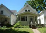 Foreclosed Home in Cedar Rapids 52402 D AVE NE - Property ID: 3998465365