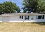 Foreclosed Home in Derby 50068 STACEY AVE - Property ID: 3998473693