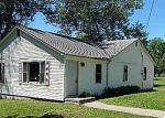 Foreclosed Home in Des Moines 50317 NE ARTHUR AVE - Property ID: 3998478506