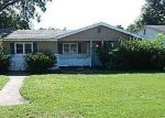 Foreclosed Home in Erie 66733 N WEBSTER ST - Property ID: 3998482447