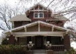 Foreclosed Home in Atchison 66002 N 4TH ST - Property ID: 3998490332