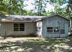 Foreclosed Home in Florien 71429 CAPTAIN KIDD DR - Property ID: 3998510931