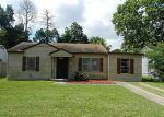 Foreclosed Home in Shreveport 71108 SUNNYBROOK ST - Property ID: 3998517935