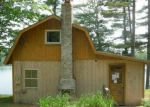 Foreclosed Home in Shapleigh 04076 17TH ST - Property ID: 3998525366