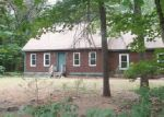 Foreclosed Home in North Waterboro 04061 NEW DAM RD - Property ID: 3998526686