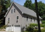 Foreclosed Home in Windham 4062 COLLEY BROOK DR - Property ID: 3998528434