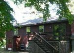 Foreclosed Home in Cape Neddick 03902 PETER WEARE RD - Property ID: 3998529305