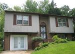 Foreclosed Home in Oxon Hill 20745 LEYTE DR - Property ID: 3998535895