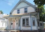 Foreclosed Home in Lowell 1851 S WALKER ST - Property ID: 3998571804