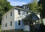 Foreclosed Home in Pittsfield 01201 BOYLSTON ST - Property ID: 3998578812