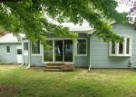 Foreclosed Home in Algonac 48001 KENYON RD - Property ID: 3998585365