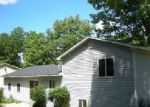 Foreclosed Home in Interlochen 49643 1ST ST - Property ID: 3998597641