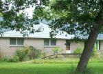 Foreclosed Home in Highland 48356 N DUCK LAKE RD - Property ID: 3998629161