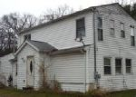 Foreclosed Home in Commerce Township 48382 NEWTON RD - Property ID: 3998630936