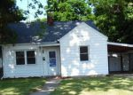 Foreclosed Home in Adrian 49221 NORTHWESTERN DR - Property ID: 3998634425