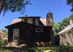 Foreclosed Home in Minneapolis 55417 47TH AVE S - Property ID: 3998635744
