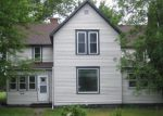 Foreclosed Home in Long Prairie 56347 TODD ST N - Property ID: 3998636620