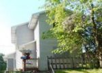 Foreclosed Home in Saint Paul 55106 CASE AVE - Property ID: 3998647566