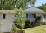 Foreclosed Home in Saint Paul 55113 BELMONT LN W - Property ID: 3998649760