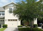 Foreclosed Home in Orlando 32829 BISCOTTI AVE - Property ID: 3998671211