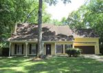 Foreclosed Home in Montgomery 36117 WHIPPORWILL CT - Property ID: 3998689164