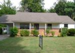 Foreclosed Home in Blytheville 72315 OHIO ST - Property ID: 3998693553