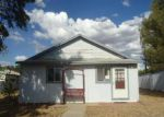 Foreclosed Home in Sierra Vista 85635 N SHELLY LN - Property ID: 3998699240