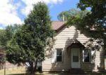 Foreclosed Home in Menomonie 54751 11TH ST E - Property ID: 3998730339