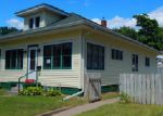 Foreclosed Home in La Crosse 54601 17TH ST S - Property ID: 3998731209