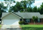 Foreclosed Home in Tifton 31793 EDINBURGH DR - Property ID: 3998732983