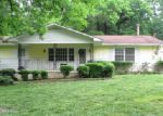 Foreclosed Home in Dalton 30721 ORANGE DR - Property ID: 3998734725