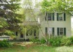 Foreclosed Home in Algoma 54201 9TH RD - Property ID: 3998750487